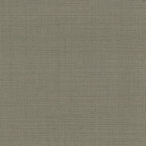 Acheter toile de store Soltis Opaque B99 Ref : biscuit 7653-50960