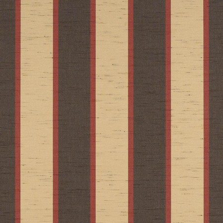Toile  -  - Ref : bisque brown 4773-0000