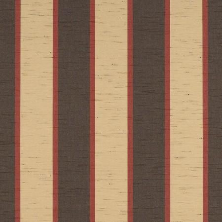 Acheter toile de store Sunworker Cristal Ref : bisque brown 4773-0000