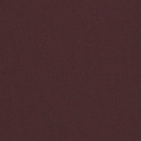 Acheter toile de store Sunworker Cristal Ref : black cherry 4640-0000