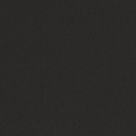 Toile  -  - Ref : black Clarity 83008-0000