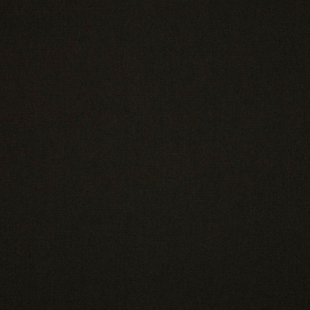 Acheter toile de store Sunworker Cristal Ref : black plus 8408-0000