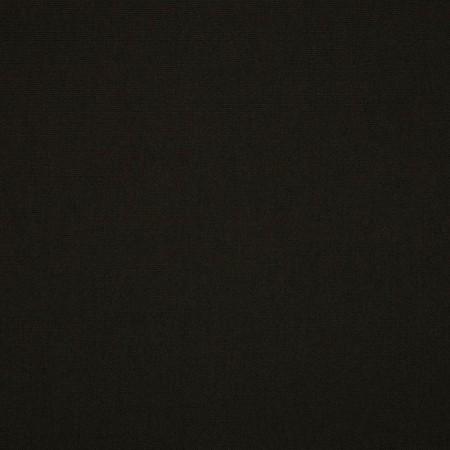 Acheter toile de store  Ref : black with linen flock 9408-0001