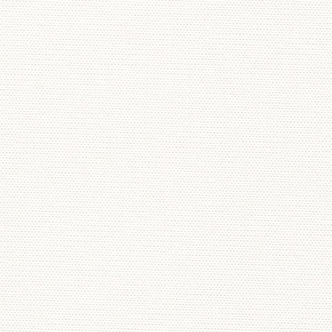 Acheter toile de store Soltis Opaque 6002 Ref : blanc 622-50537