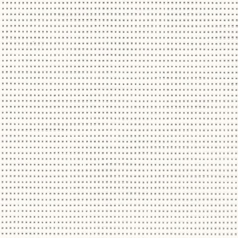 Acheter toile de store  Ref : blanc 86-2044