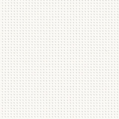 Acheter toile de store Soltis Opaque B99 Ref : blanc 88-2044