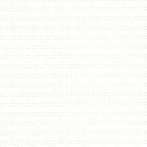 Acheter toile de store Soltis Proof 502 Ref : blanc 96-8102