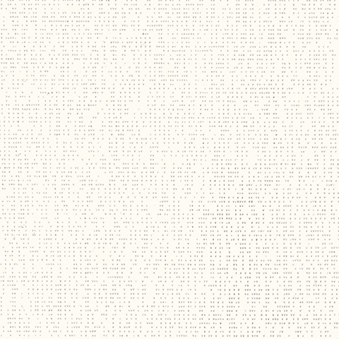 Acheter toile de store  Ref : blanc 99-2044