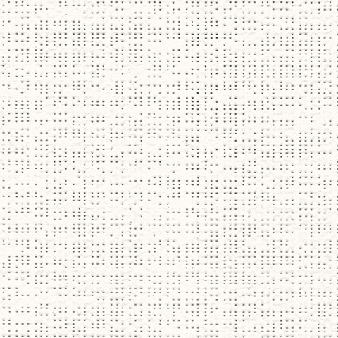 Acheter toile de store Soltis Opaque 6002 Ref : blanc B92-1044