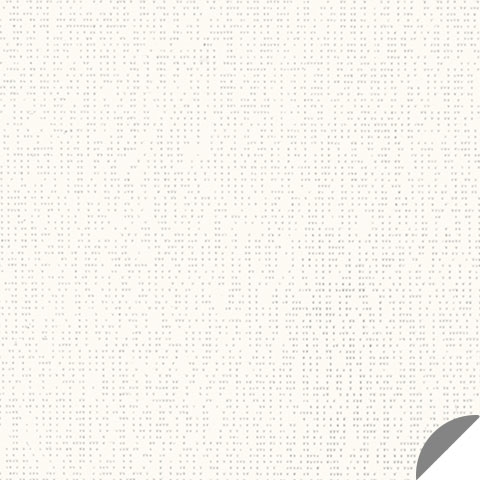Toile  -  - Ref : blanc B99-50348