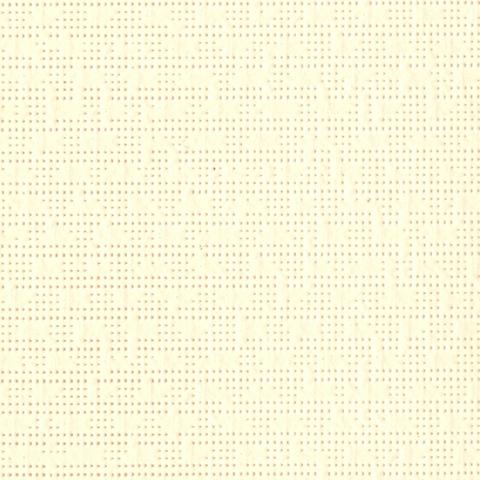 Acheter toile de store Soltis Proof 502 Ref : blanc cassé 96-1103