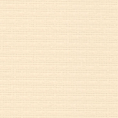 Toile  -  - Ref : blanc cassé W96-1103