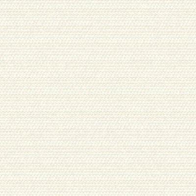 Toile  -  - Ref : blanc U150120