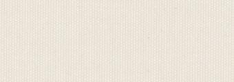 Acheter toile de store Sunworker Cristal Ref : Blanc U150