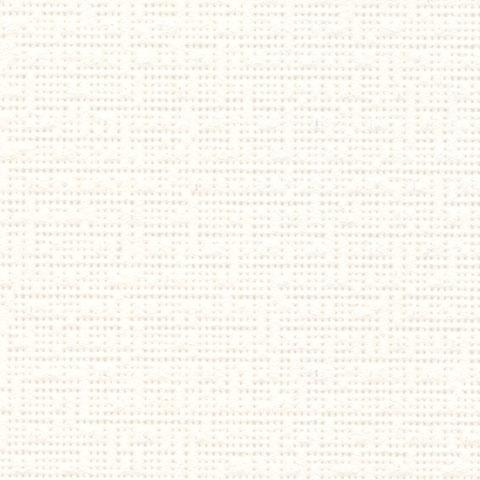Acheter toile de store Soltis Opaque 6002 Ref : blanc W96-8102