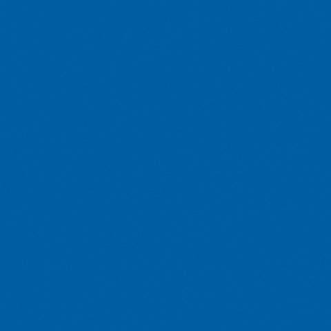 Toile  -  - Ref : bleu azur 502V2-50677C