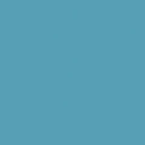 Acheter toile de store Soltis Opaque 6002 Ref : bleu baltique 502V2-50676C