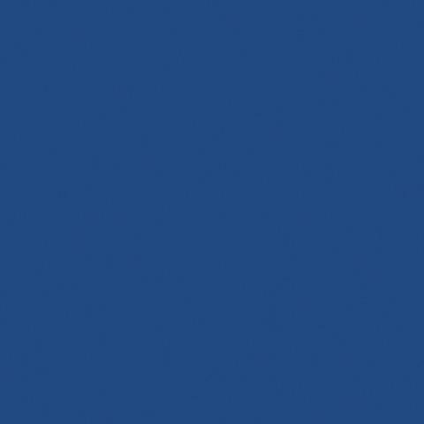 Toile  -  - Ref : bleu nuit 502V2-2161C