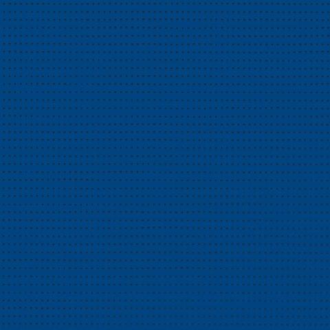 Acheter toile de store Soltis Opaque B92 Ref : bleu nuit 86-2161