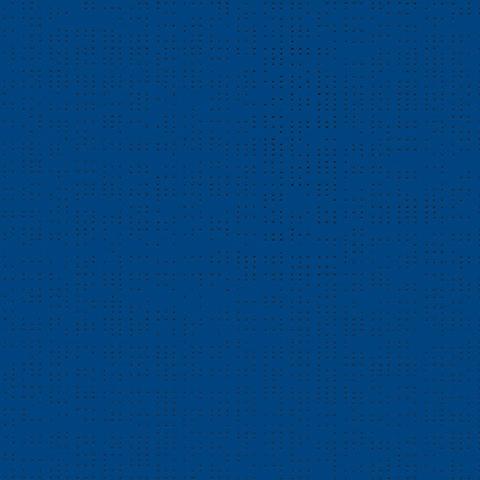 Acheter toile de store Soltis Proof 502 Ref : bleu nuit 92-2161