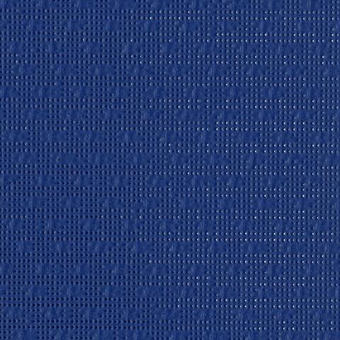 Acheter toile de store Soltis Opaque B92 Ref : bleu nuit 96-2161