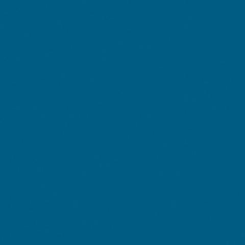 Toile  -  - Ref : bleu tempête 502V2-50672C