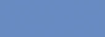 Acheter toile de store Sunworker Cristal Ref : BLEUET 8204