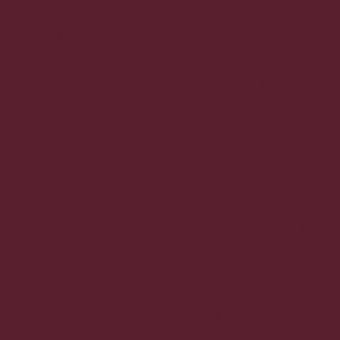 Toile  -  - Ref : bordeaux 502V2-8284C