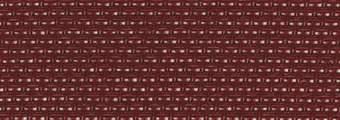 Acheter toile de store Orchestra Ref : Bordeaux SV8865