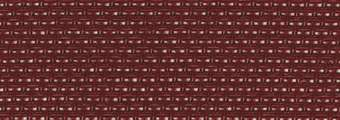 Acheter toile de store Sunworker Cristal Ref : Bordeaux SV8865