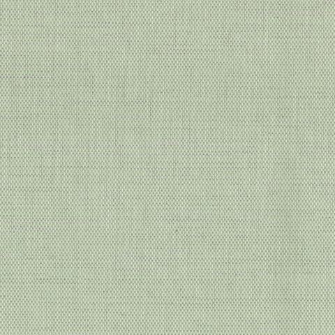 Toile  -  - Ref : bourgeon 7653-50954