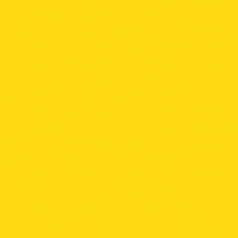 Acheter toile de store Soltis Opaque 6002 Ref : bouton d'or 502V2-2166C
