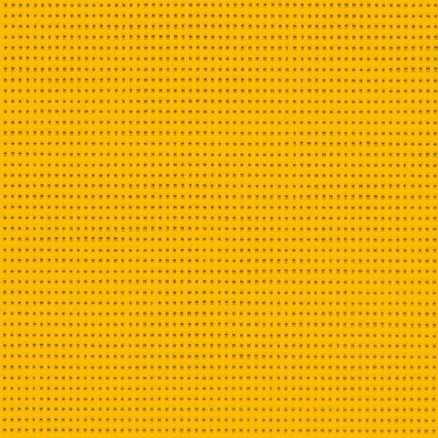 Acheter toile de store Soltis Opaque B92 Ref : bouton d'or 86-2166