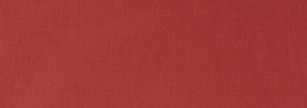 Acheter toile de store Orchestra Ref : BRIQUE 7104
