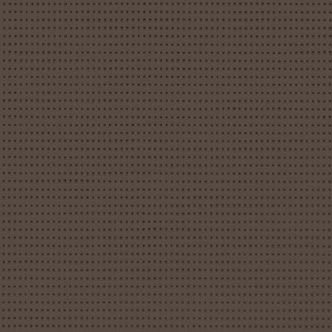Acheter toile de store Soltis Proof 502 Ref : bronze 86-2043