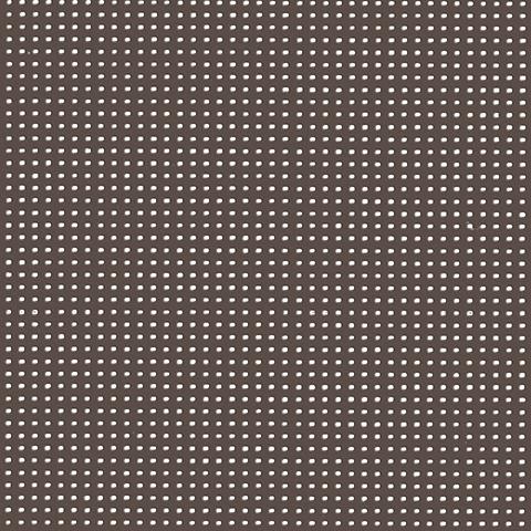 Toile  -  - Ref : bronze 88-2043