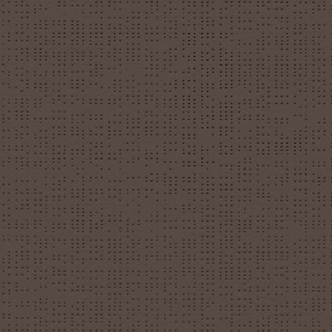 Acheter toile de store Soltis Proof 502 Ref : bronze 92-2043