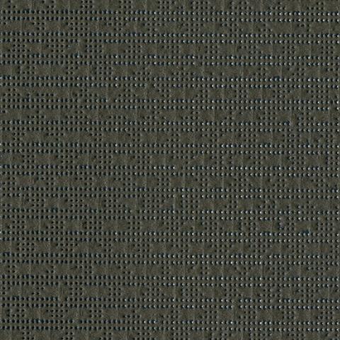 Acheter toile de store Soltis Proof 502 Ref : bronze 96-2043