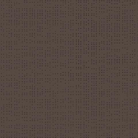Acheter toile de store Soltis Opaque 6002 Ref : bronze B92-1043