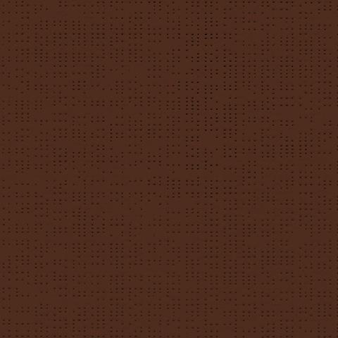 Acheter toile de store Soltis Proof 502 Ref : brou de noix 92-2137