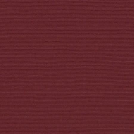 Acheter toile de store Sunworker Cristal Ref : burgundi plus 8431-0000