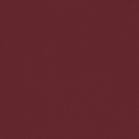 Toile  -  - Ref : burgundy 80031-0000