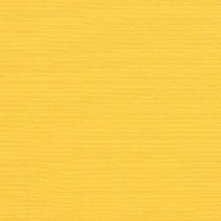 Toile  -  - Ref : buttercup 4635-0000