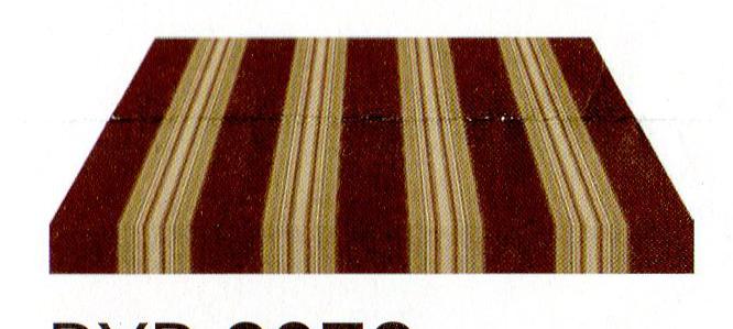 Acheter toile de store Irisun Ref : BYR 2073 MANTOVA