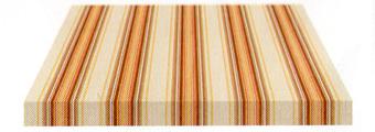 Acheter toile de store Irisun Ref : BYR 5229 COLMAR