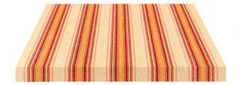 Acheter toile de store Irisun Ref : BYR 5230 COLMAR
