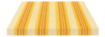 Acheter toile de store Irisun Ref : BYR 5425 MARRAKECH