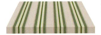 Acheter toile de store Irisun Ref : BYR 5811 COLOGNE
