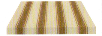 Acheter toile de store Irisun Ref : BYR 5962 DAKAR