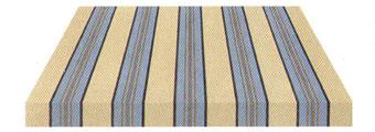 Acheter toile de store Irisun Ref : BYR 5967 ORSAY